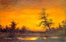 Ralph_albert_blakelock_twilight_2
