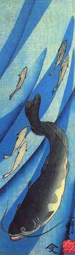 Kuniyoshi_utagawa_catfish_4