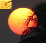 Sun_spot_naked_eye