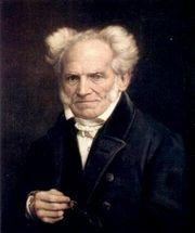 180pxschopenhauer