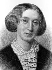 George_eliot_3