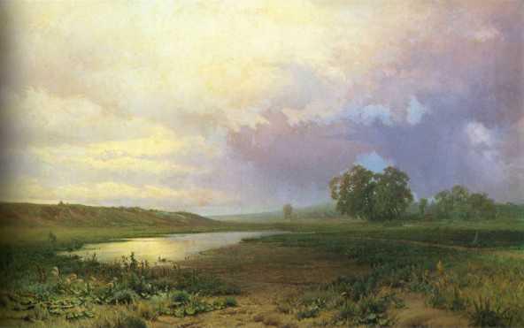 ジョゼフ・マロード・ウィリアム・ターナーの画像 p1_34