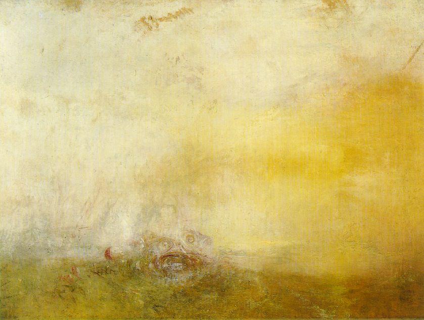 ジョゼフ・マロード・ウィリアム・ターナーの画像 p1_14