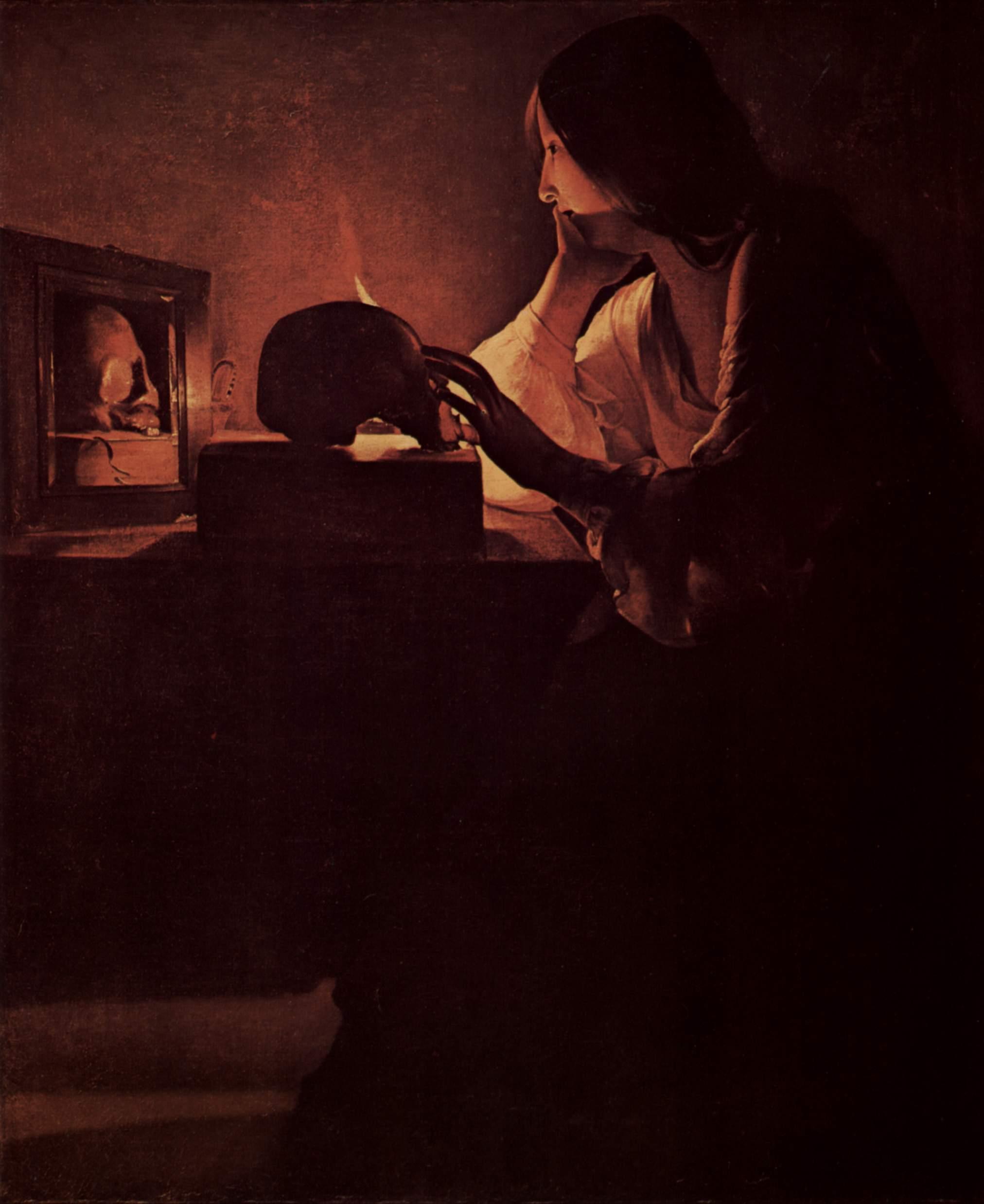 ジョルジュ・ド・ラ・トゥールの画像 p1_36