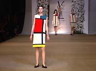 Mondrian_style2