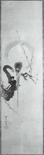 英一蝶の画像 p1_31