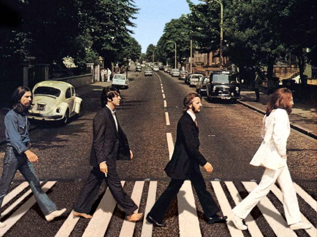 ビートルズの画像 p1_2