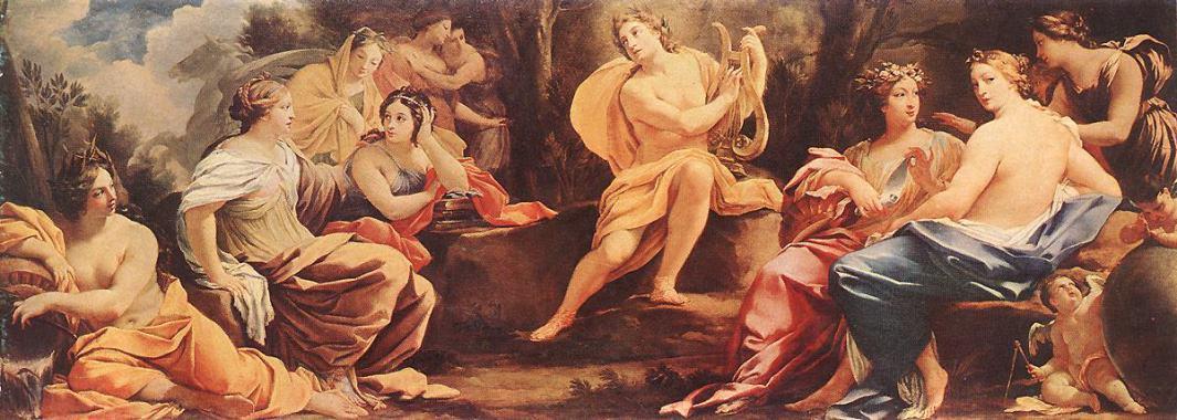 「絵画 神々」の画像検索結果