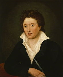 Portrait_of_percy_bysshe_shelley_by_curr